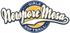 Newport Mesa Girls Softball